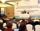 Việt Nam luôn nỗ lực thực thi các chính sách về quyền con người