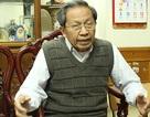 """Mỹ, Phillipines muốn """"gióng chuông"""" cảnh báo Trung Quốc"""