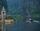 Việt Nam ngày càng hấp dẫn du khách Anh