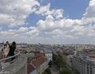 Thành phố nào đáng sống nhất trên thế giới?