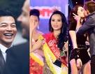 Những khoảnh khắc để lại nhiều cảm xúc nhất của nghệ sỹ Việt năm 2014