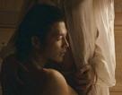 """Đạo diễn Hoàng Điệp nghĩ gì khi để diễn viên 18 tuổi đóng cảnh """"nóng""""?"""