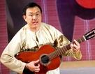 Nghệ sĩ hài Chí Tài nhớ lại thời để tóc dài, hát rock