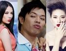 """Những gương mặt """"kiếm tiền"""" cho phim Việt"""