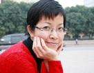 MC Thảo Vân: Vẫn phải uống thuốc thần kinh để phục hồi trí nhớ