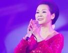 Khánh Ly trở lại Hà Nội hát cùng Hồng Nhung, Mỹ Linh
