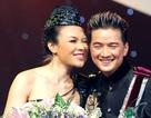 Nhạc Việt: 35 ngàn đồng/1 đêm diễn và 100 triệu đồng/ 1đêm diễn