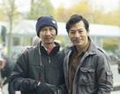 """Đạo diễn """"Cánh đồng bất tận"""" trở lại với bộ phim về người Việt xa xứ"""