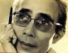 Nhạc sĩ Phan Huỳnh Điểu- Sẽ còn mãi những giai âm tươi đẹp