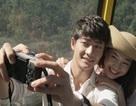 """""""Tuổi thanh xuân"""" phát sóng tại Hàn Quốc và các nước Đông Á"""