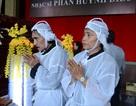 Nhạc sĩ Phan Huỳnh Điểu mong được rải tro cốt trên sông Hàn…