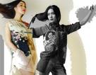 Thời trang Việt sẽ đến Mỹ với sắc màu dân tộc