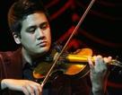 Bùi Công Duy, Trần Mạnh Tuấn sẽ thăng hoa cùng dàn nhạc Giao hưởng VN