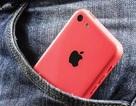 Năm 2013 Apple đạt kỷ lục về doanh thu và lượng người sử dụng sản phẩm