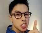 """Cư dân mạng Trung Quốc sốc vì """"hot boy"""" thực chất là con gái"""