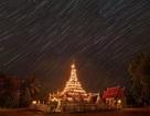 Những bức ảnh đẹp mê hồn về phong cảnh và con người châu Á