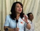 Bộ trưởng Y tế: Vụ Bio-Rad phải chờ kết quả điều tra