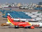 """Luật Hàng không: Siết phí dịch vụ, """"trói"""" trách nhiệm hãng bay"""
