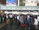 Sân bay tệ nhất châu Á: Giám đốc Cảng Nội Bài xin lỗi