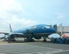 Máy bay đi Hàn Quốc phải hạ cánh khẩn cấp ở Đà Nẵng