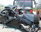 Tai nạn giao thông tăng cao trong ngày nghỉ lễ thứ ba