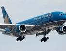 Hàng loạt chuyến bay không thể cất hạ cánh vì thời tiết xấu