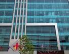 Bệnh viện GTVT Trung ương khánh thành khu điều trị 15 triệu đô
