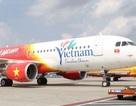 Cấm bay 6 tháng nữ hành khách tát nhân viên hàng không
