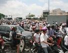 Chuyên gia nước ngoài nói gì về việc hạn chế xe máy ở Việt Nam?