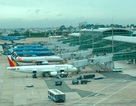 Hàng không Việt Nam đặt mục tiêu đứng thứ 5 ASEAN