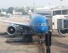 Cục Hàng không yêu cầu rà soát chất lượng phục vụ hành khách khuyết tật