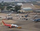 Bộ trưởng Thăng: Chưa rõ nguyên nhân nhiễu sóng tại sân bay Tân Sơn Nhất