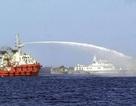 """Ngăn chặn tự do hàng hải: Cái """"cớ"""" để xâm phạm chủ quyền trên biển?"""