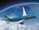 Kỳ vọng thiết lập đường bay thẳng Việt Nam - Hoa Kỳ vào cuối năm 2015