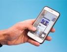 Tắt hết các ứng dụng trên iPhone không hề giúp cải thiện lượng pin