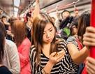 5 mẹo nhỏ để bạn ít phụ thuộc hơn vào smartphone