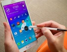 6 smartphone bạn chưa nên mua tại thời điểm hiện nay