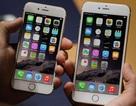 iPhone 7 có thể là điện thoại đầu tiên trên thế giới sử dụng SIM điện tử