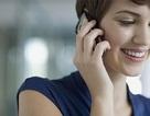 Các ứng dụng giúp bạn ghi âm lại cuộc gọi trên smartphone