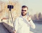 Sony nghiên cứu công nghệ chụp ảnh selfie nắm bắt cảm xúc người dùng
