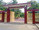 Học sinh thi vào Trường Chuyên Phan Bội Châu phải qua 2 vòng thi