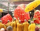 Hơn 100 tỷ đồng khôi phục xây dựng chùa Diệc cổ
