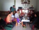Nghệ An: Bất cập tiền hỗ trợ thiệt hại do thiên tai