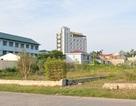 Làm rõ trách nhiệm trong hàng loạt sai phạm quản lý đất đai tại Hạ Long