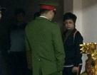 Đại biểu Quốc hội Châu Thị Thu Nga bị cáo buộc lừa đảo hơn 377 tỉ đồng