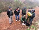 Bộ trưởng Trần Đại Quang khen ngợi vụ bắt nhóm đối tượng vận chuyển ma túy có vũ trang