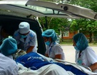Cơ quan điều tra đang làm rõ vụ 6 nạn nhân bỏng nặng bất thường
