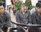 Hà Nội: Hoãn xử vụ giết người trên xe CRV