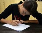 Người mẫu Trang Trần đối diện án phạt tù thời hạn đến 3 năm