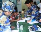 8 tên cướp biển cướp tàu Malaysia khai gì với Cảnh sát biển Việt Nam?